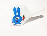 Нети пот для детей  - специальный сосуд для промывания носоглотки, фото 1
