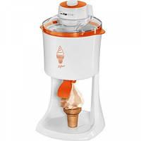 Мороженица полуавтоматическая Clatronic ICM 3594