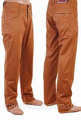 Мужские джинсы Норма  размер 30- 38 Varxdar
