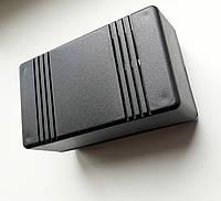 Корпус Z66, фото 1