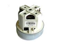 Двигатель (мотор) для пылесоса Philips 463.3.405 1600W Ø=120мм, h=113мм  432200909430
