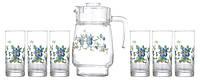Cybele Набор для воды - 7 пр. Arcopal N3214