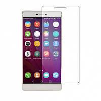 Защитное стекло Huawei P8