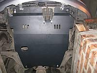 Защита двигателя и КПП Mitsubishi Lancer 9 classik (2000--)  1.3, 1.6, 2.0, фото 1