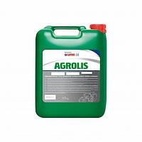 Гидротрансмиссионное масло LOTOS AGROLIS U 20л