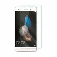 Защитное стекло Huawei P8 Lite, фото 1