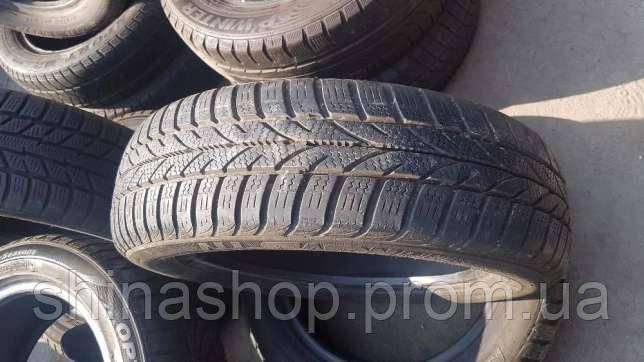 Зимние шины 155/65R14 Maxxis ALL SEASON б/у