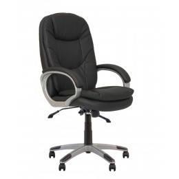 BONN мягкое кресло
