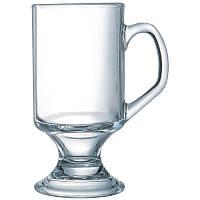 Footed mug Набор чашек/кофе 290мл-6шт Arcoroc J3783