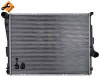 Радиатор охлаждения BMW 3 E46 98-06 Profit
