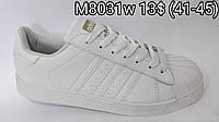 M8031w (41-45) 8 пар-13$