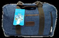 Дорожная сумка SPORT синего цвета UUP-111625, фото 1