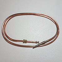 Термопара EuroSIT А2 900 М9