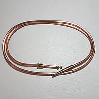 Термопара EuroSIT А2 900 М9, фото 1