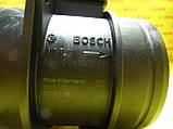 ДМРВ Bosch, 0281002735, 0 281 002 735, фото 2