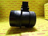 ДМРВ Bosch, 0281002735, 0 281 002 735, фото 3