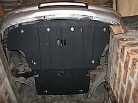 Защита двигателя и КПП Opel Vectra A (1988-1995) механика 2.0, фото 1