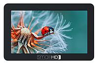 Накамерный монитор SmallHD FOCUS 5-inch (MON-FOCUS)