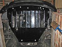 Защита двигателя и КПП Citroen Berlingo (2004-2008) механика 2.0 HDI, фото 1