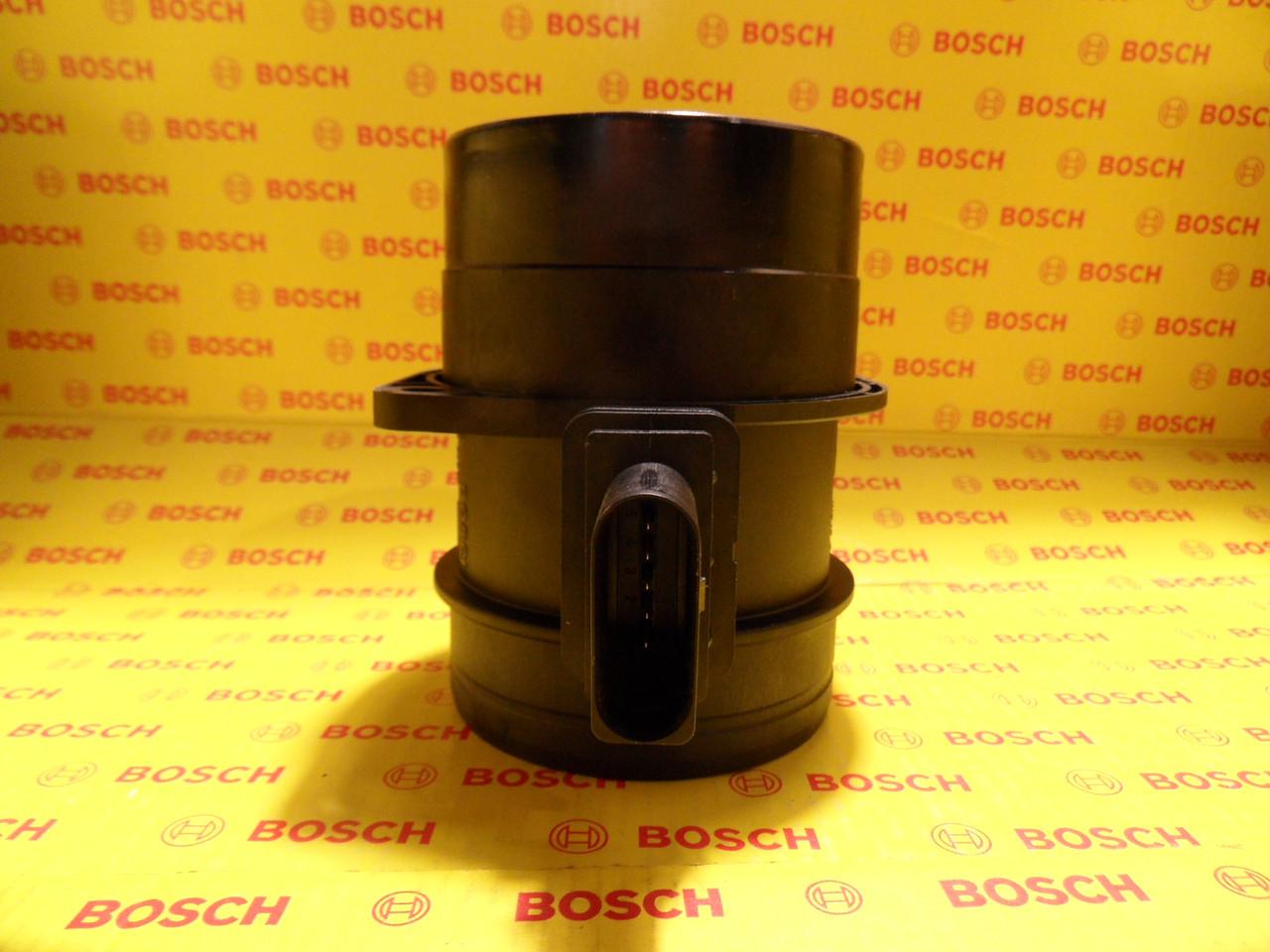 ДМРВ Bosch, 0281002735, 0 281 002 735