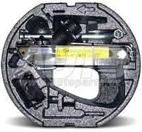 Комплект для замены запасного колеса SuperB 2008-