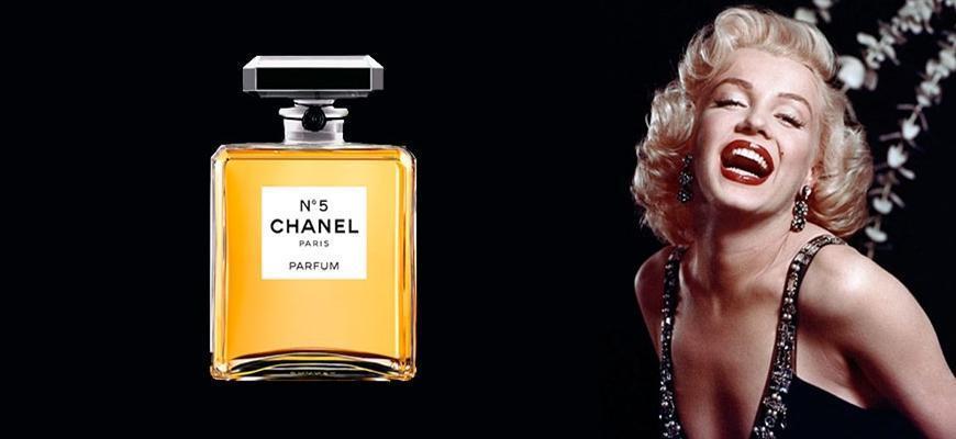 VIP-Parfum.net - интернет-магазин брендовых духов, тестеров и ... 20e1f784270