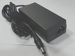Блок пит-Toshiba  15V  6A (6.3)