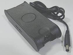 Зарядное у-во DELL 19.5V 4.62A 7.4 PIN +кабель 220 B