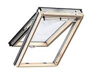 VELUX PREMIUM Комфорт GPL 2070 – панорамное окно