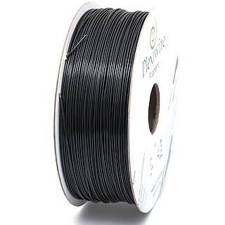 Пластик ABS черный для 3D печати 3DESystems