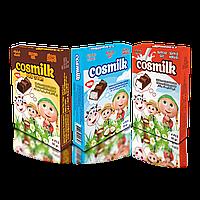 Шоколадные плитки Cosmik 50 г 24 шт. (Beyoglu Cikolata)