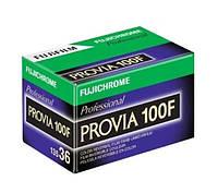Проф.плёнка FUJI PROVIA 100F 135/36EXP