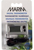 Hagen Marina Digital Aquarium Thermometer - электронный градусник