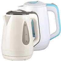 Электрический чайник MR-031 Синий