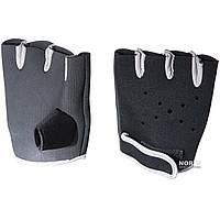 Перчатки для спорта MS0895