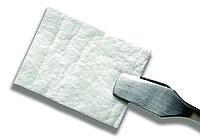 Resorbable Collagen Membrane 15 х 20 мм.