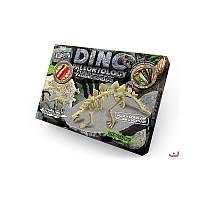 "Набор для раскопок ""Dino Paleontology"" 40х30х7см"
