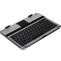 """Чехол с клавиатурой Bluetooth UKC 10"""""""