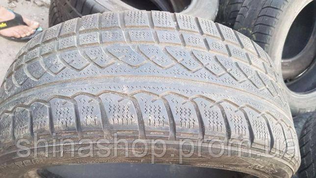 Зимние шины 205/60 R16 YOKOHAMA Winter б/у