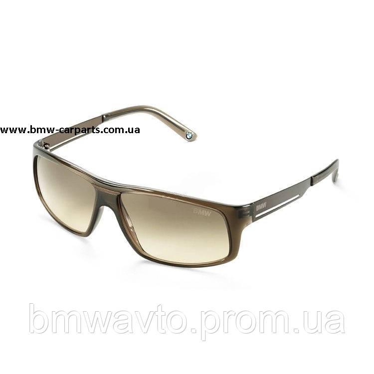 Солнцезащитные очки BMW Modern Sunglasses , фото 2