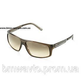 Солнцезащитные очки BMW Modern Sunglasses