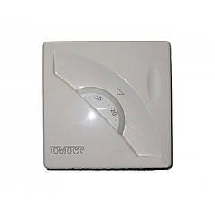 Термостат регулируемый комнатный диапазон 5°C - 30°C 546070