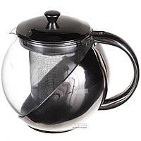 Заварочный чайник A-PLUS 0.75 л (0112)