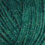 YarnArt Christmas - 48 изумруд