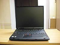 IBM T30 нерабочий