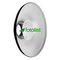 Рефлектор (портретная тарелка) Arsenal RF-550 (55 см)
