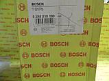 ДМРВ Bosch, 0280218190,0 280 218 190, фото 3