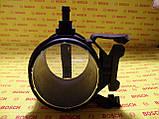 ДМРВ Bosch, 0280218190,0 280 218 190, фото 2