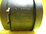 ДМРВ Bosch, 0280218190,0 280 218 190, фото 4