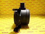 ДМРВ Bosch, 0280218190,0 280 218 190, фото 5
